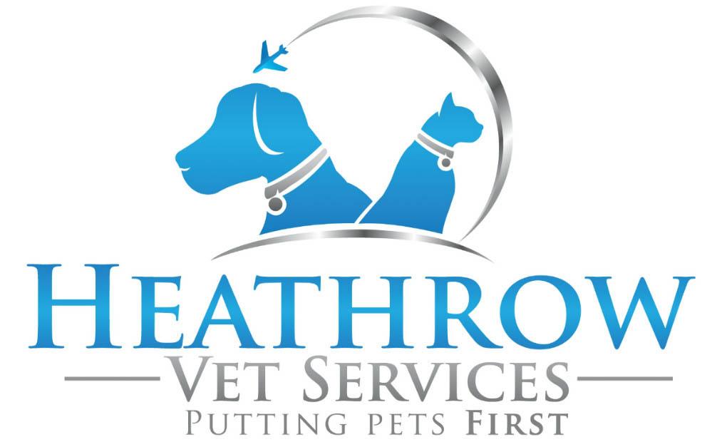Heathrow Vet Services