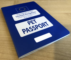"""pet-passport"